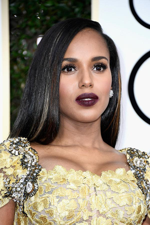 kerry-washington-globos-oro-kkjd-600x900mujerhoy
