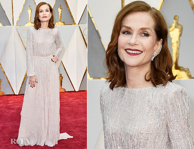 isabelle-huppert-in-armani-prive-2017-oscars
